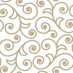 Pattern Scroll