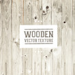 Wooden traced texture - 73255402
