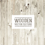 Fototapety Wooden traced texture