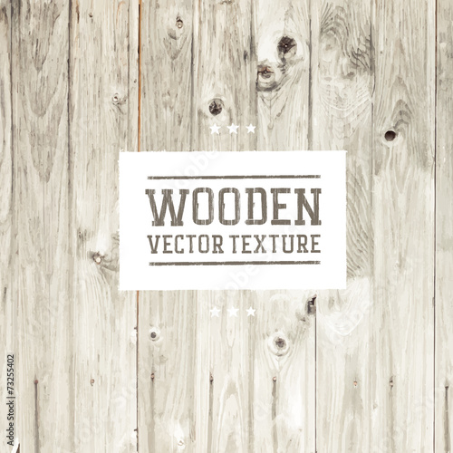 Wooden traced texture poster