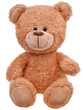 brown teddy bear - 73255653
