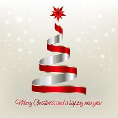 top10design_Weihnachtsbaum_501