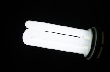 Tageslicht UV Lampe