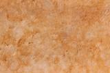 Fototapety Stone background