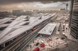 Vienna - Central Station - 73261066