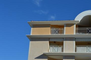 terrasse&balcon27
