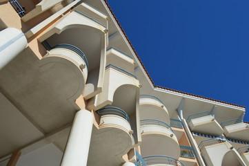 terrasse&balcon34