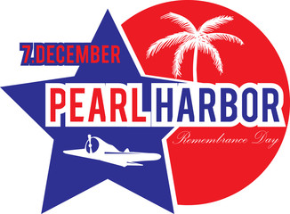 Remembrance Day Pearl Harbor