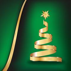 top10design_Weihnachtsbaum_801