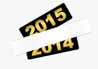 goldenes 2015