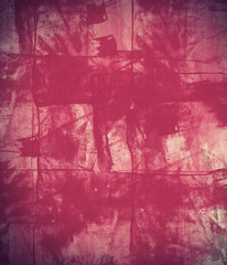 Extreme grunge digitaly created texture or background for your p