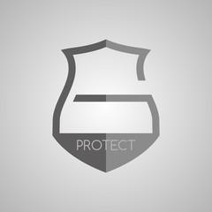 lock protection
