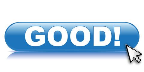 GOOD! ICON