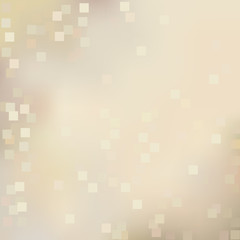 Fog. Abstract background.
