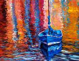 Boat - 73283212