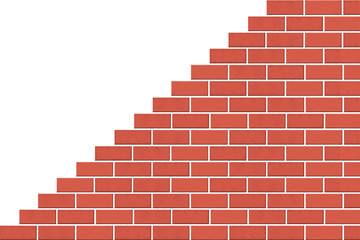 Mauer 55