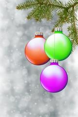 Weihnachten 615
