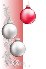 Weihnachten 625
