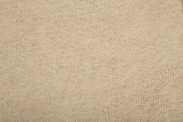 orange carpet fabric background