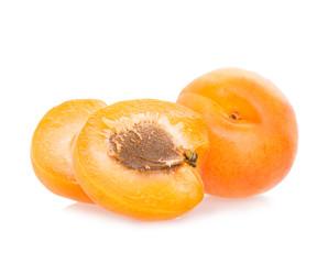 apricot, peach