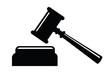 Hammer judge - 73292277