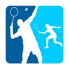 Badminton - 55