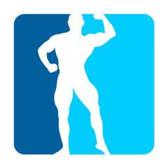 Bodybuilding - 24