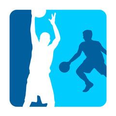 Basketball - 58