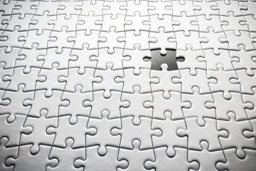 Last Jigsaw Lost Background Texture