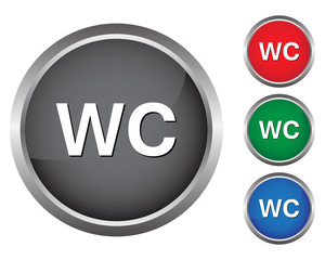 Wc buttons