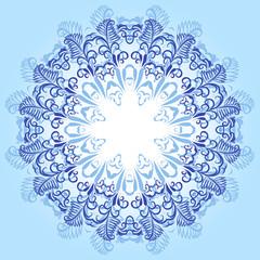 Gjel circular-ornament_1