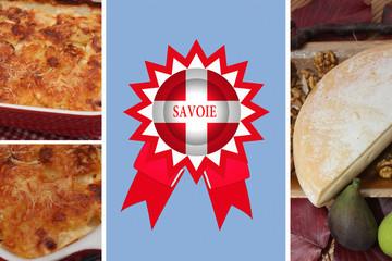 Savoie Gastronomie