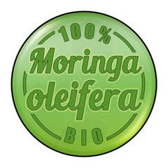 bg11 ButtonGrafik - Bio Moringa oleifera - RetroDrops - g2551