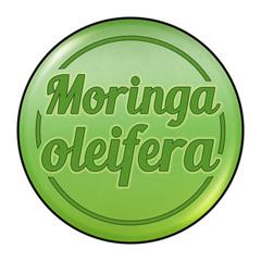 bg10 ButtonGrafik - Moringa oleifera Button - RetroDrops - g2550
