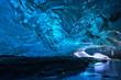 Ice cave - 73312855