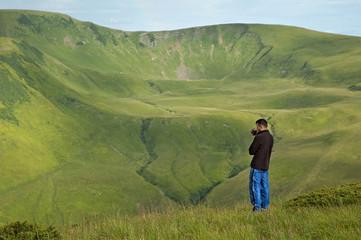 Carpathian 19