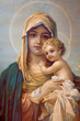 Madonna - Mother of God