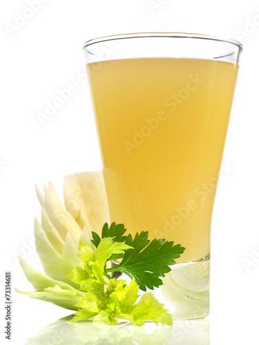 Sauerkrautsaft - 73314681