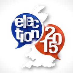 bulles rayées : général élection 2015 v1