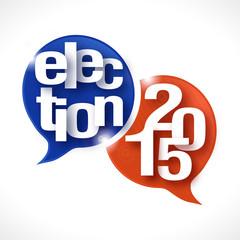 bulles rayées : général élection 2015 v3