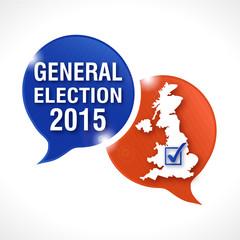 bulles rayées : général élection 2015 v2