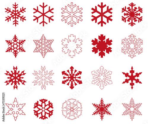 rote sterne winter weihnachten stockfotos und. Black Bedroom Furniture Sets. Home Design Ideas