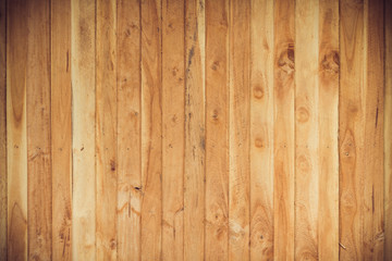 wood pattern  background design