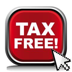 TAX FREE! ICON