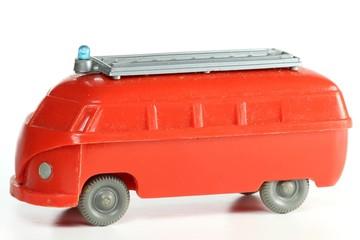 Modellauto05