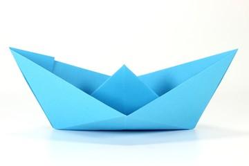 Papierboot01