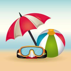 Summer design