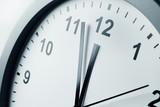 Clock face - 73328091