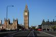 Obrazy na płótnie, fototapety, zdjęcia, fotoobrazy drukowane : Londra luoghi tipici