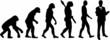 Lawyer Evolution - 73331226